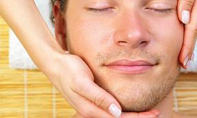 gay massage kona